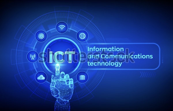 Korea ICT Leadership Program  invites government officials from ministry or agency in ICT field