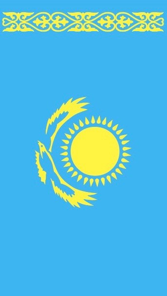Country Profile Kazakhstan