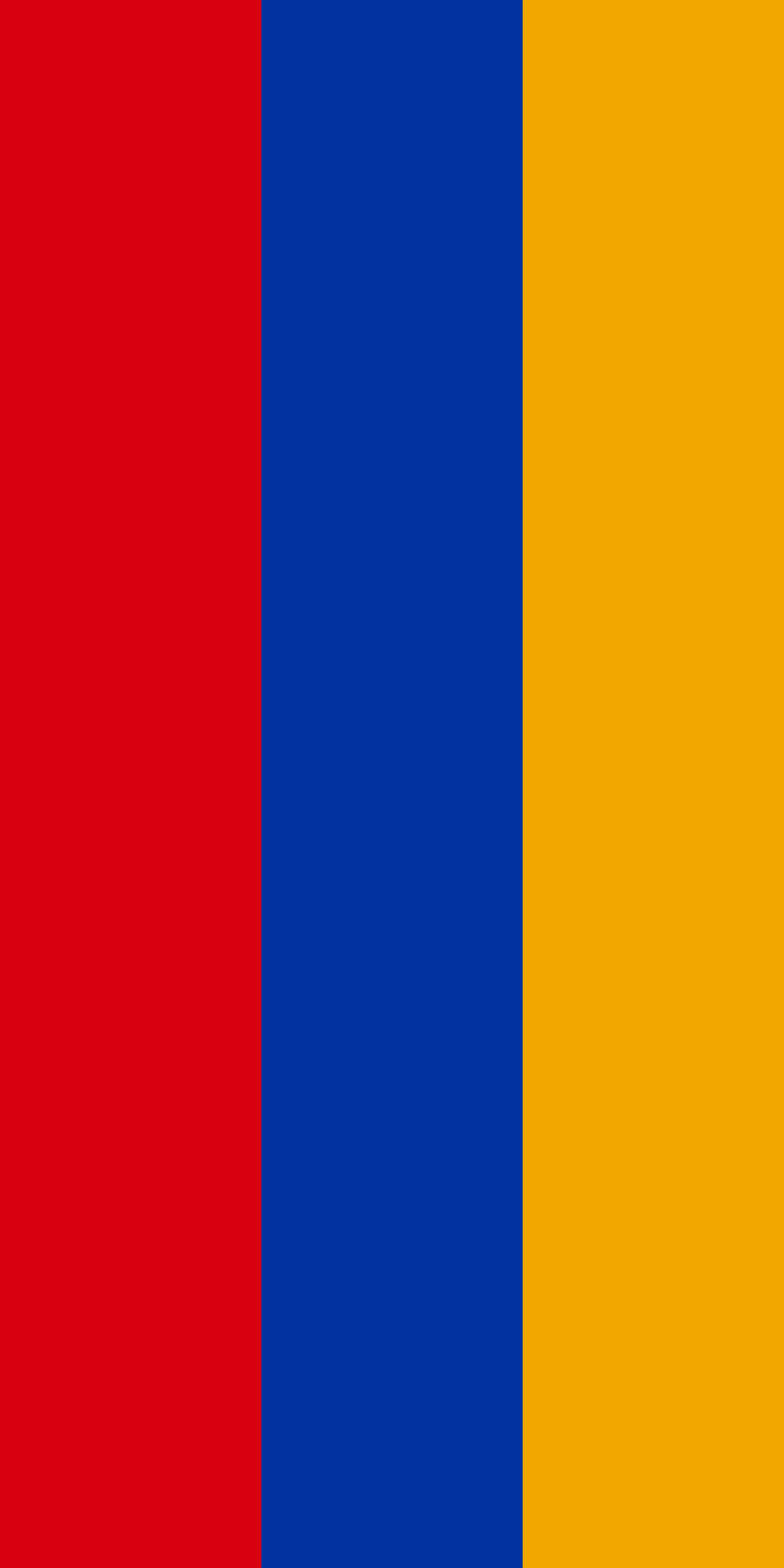 Country Profile Armenia