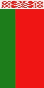 Country Profile Belarus