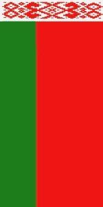 Страновой профиль Беларуси