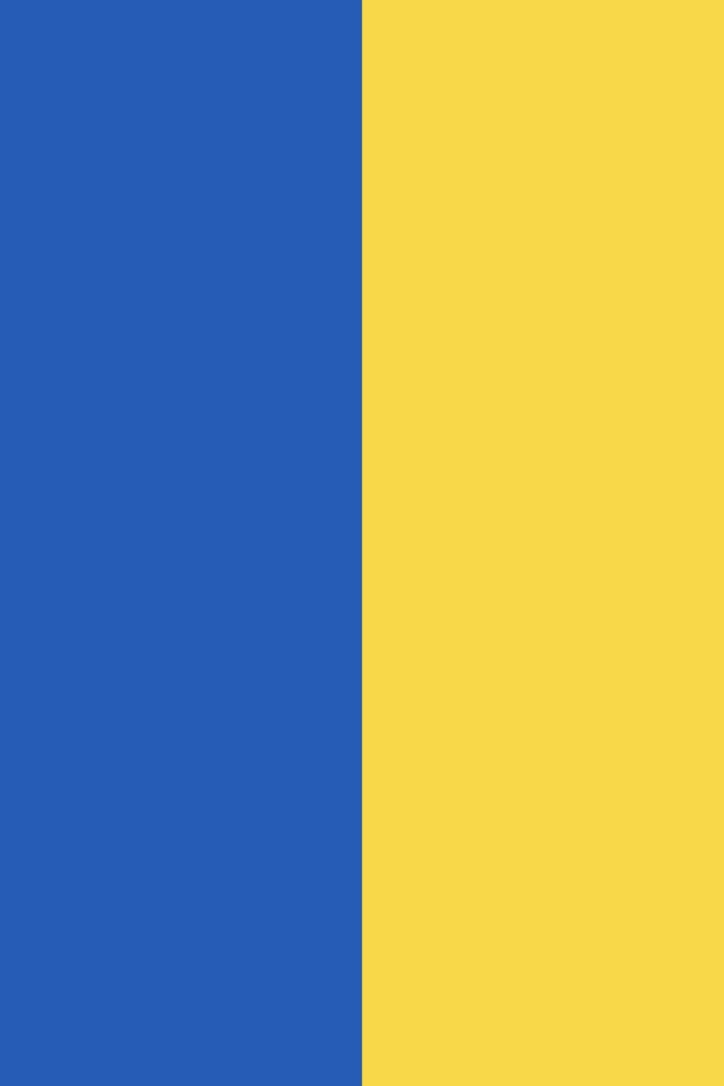 Country Profile Ukraine