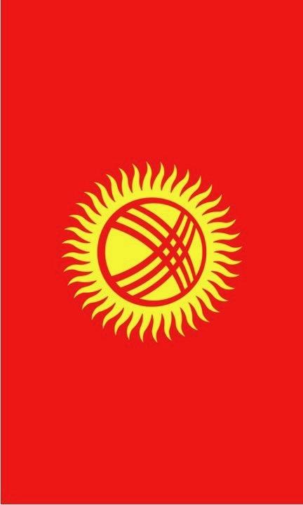 Country Profile Kyrgyzstan