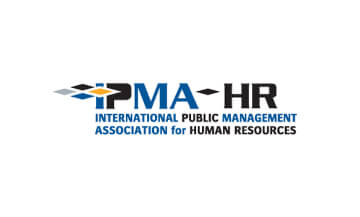 IPMA-HR established Coronavirus Resource page for Public Sector Organizations