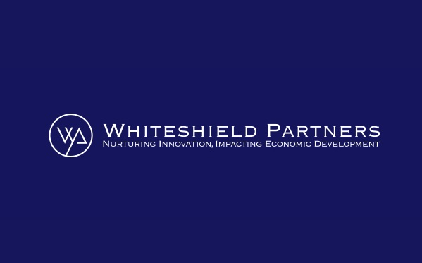 Whiteshield Partners shared relevant links to policy briefs freely accessible online and videos of experts