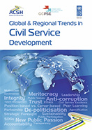 Global and Regional Trends in Civil Service Development (Executive Summary)
