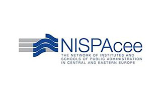 The Astana Civil Service Hub signs MOU with NISPAcee