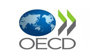 There is a proposal to create a new platform for implementing the OECD initiatives with the participation of Regional Hub of Civil Service in Astana