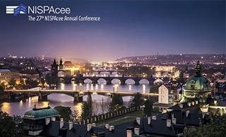 Прием заявок, 27-я ежегодная конференция NISPAcee