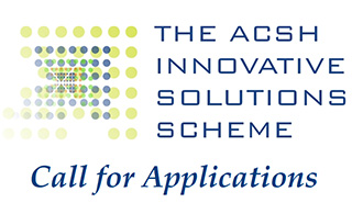 Call for Applications: Digital Government Innovations